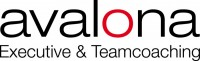 Avalona – Executive and Teamcoaching AB